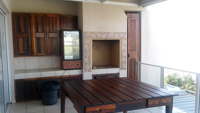 Uvongo property for sale. Ref No: 13506615. Picture no 5