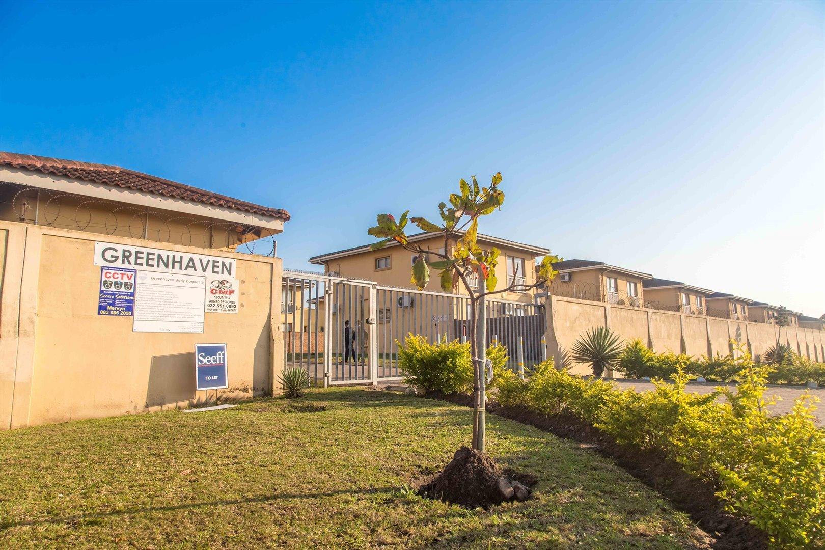 Richards Bay, Veld En Vlei Property  | Houses For Sale Veld En Vlei, Veld En Vlei, Apartment 2 bedrooms property for sale Price:POA