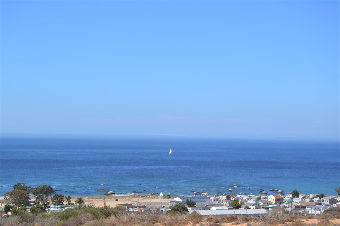 Property and Houses for sale in St Helena Views, Vacant Land - ZAR 350,000