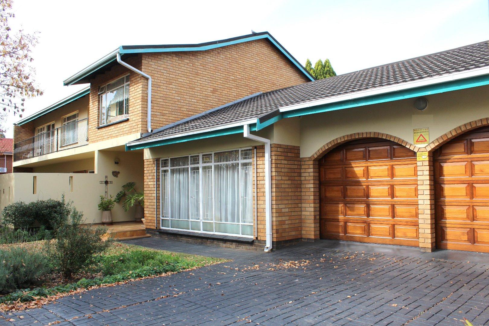 Potchefstroom, Heilige Akker Property  | Houses For Sale Heilige Akker, Heilige Akker, House 6 bedrooms property for sale Price:2,300,000