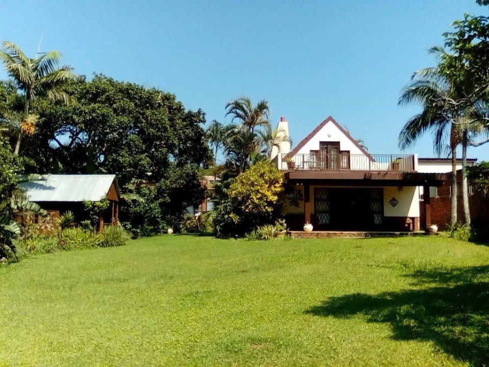 Port Shepstone, Southport Property  | Houses For Sale Southport, Southport, House 2 bedrooms property for sale Price:1,935,000
