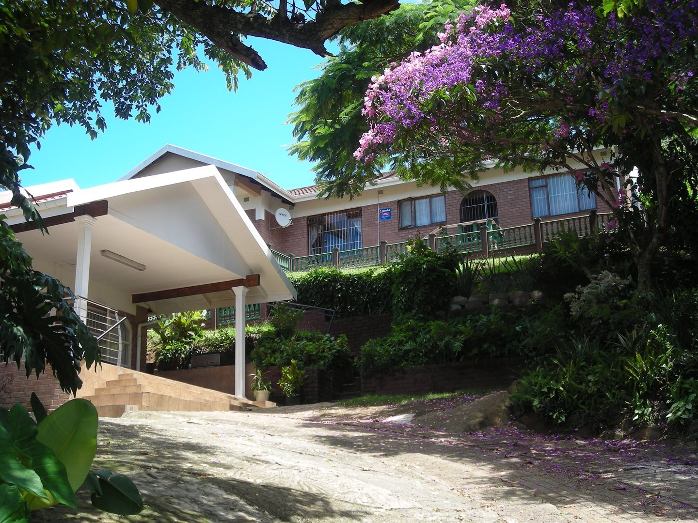Natal Coast, Catalina Bay Property  | Houses For Sale Catalina Bay, Catalina Bay, House 3 bedrooms property for sale Price:1,140,000