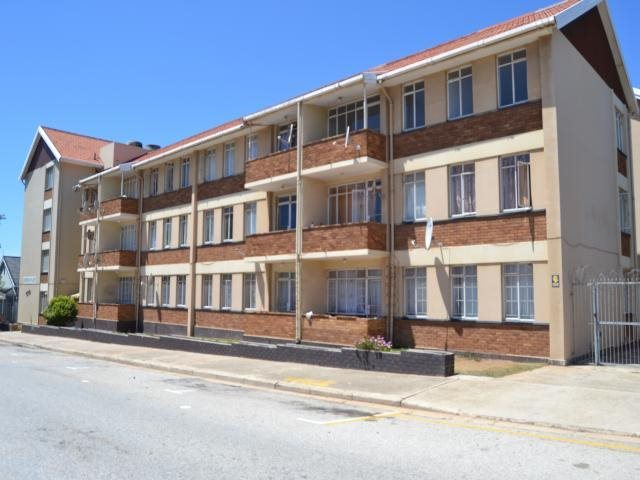 Port Elizabeth, Port Elizabeth Central Property  | Houses For Sale Port Elizabeth Central, Port Elizabeth Central, Apartment 2 bedrooms property for sale Price:350,000