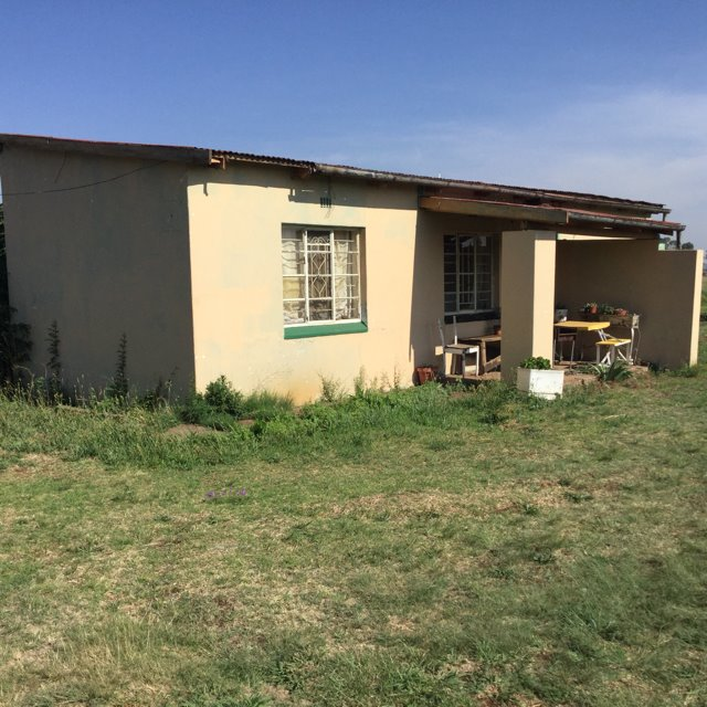 Vereeniging, Boltonwold Property  | Houses For Sale Boltonwold, Boltonwold, Farms 3 bedrooms property for sale Price:515,000