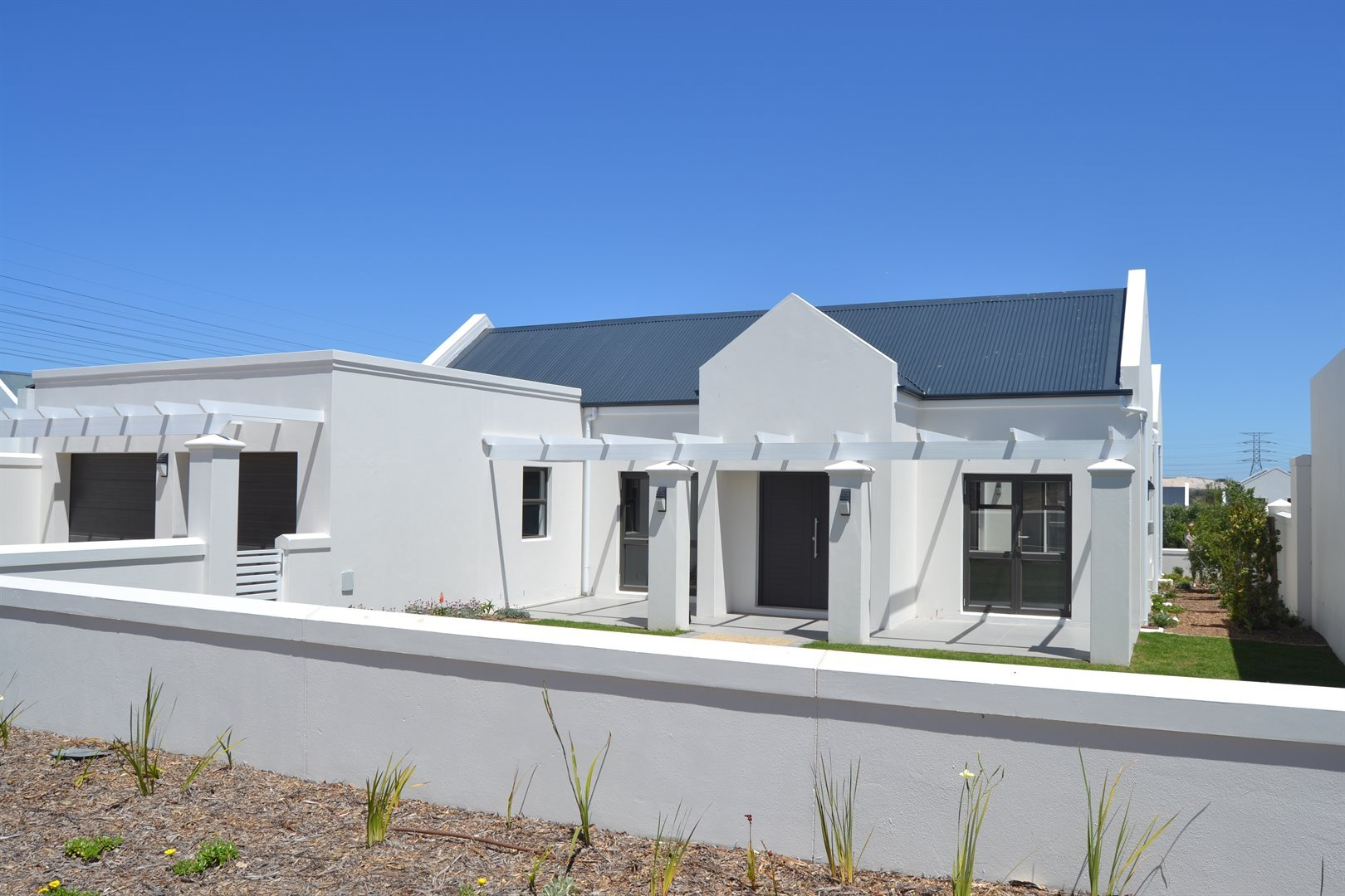 Property and Houses for sale in Somerset West (All), House, 3 Bedrooms - ZAR 4,195,000