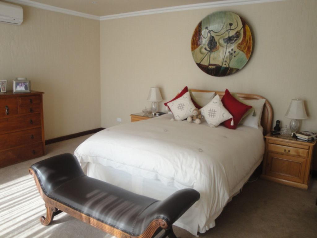 Centurion Golf Estate property to rent. Ref No: 13392622. Picture no 16