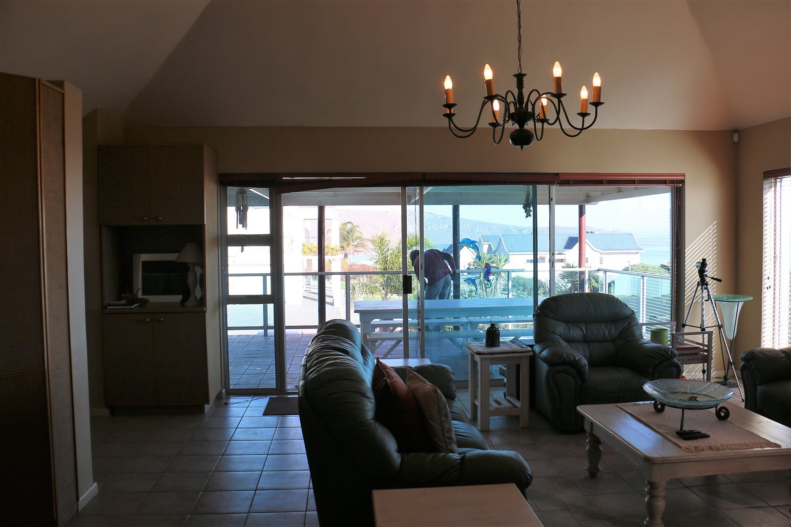 Myburgh Park property for sale. Ref No: 13479836. Picture no 17
