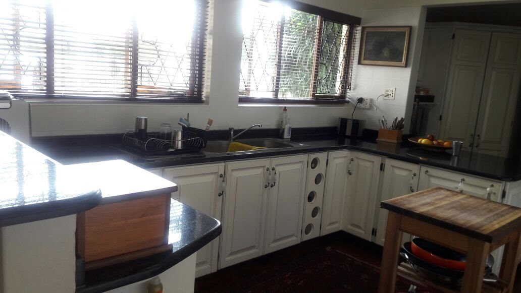 Fairview property for sale. Ref No: 13490060. Picture no 12