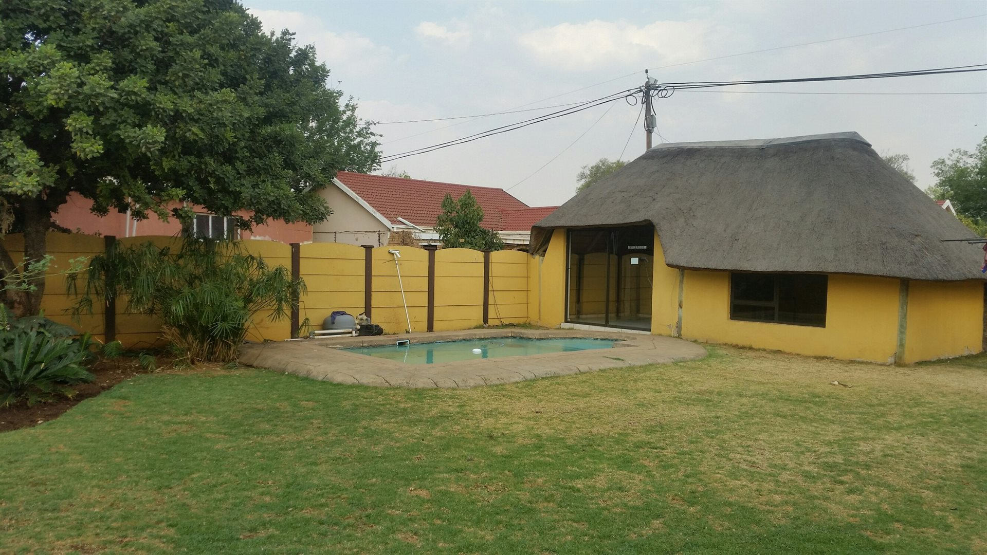 Arcon Park property for sale. Ref No: 13529215. Picture no 11