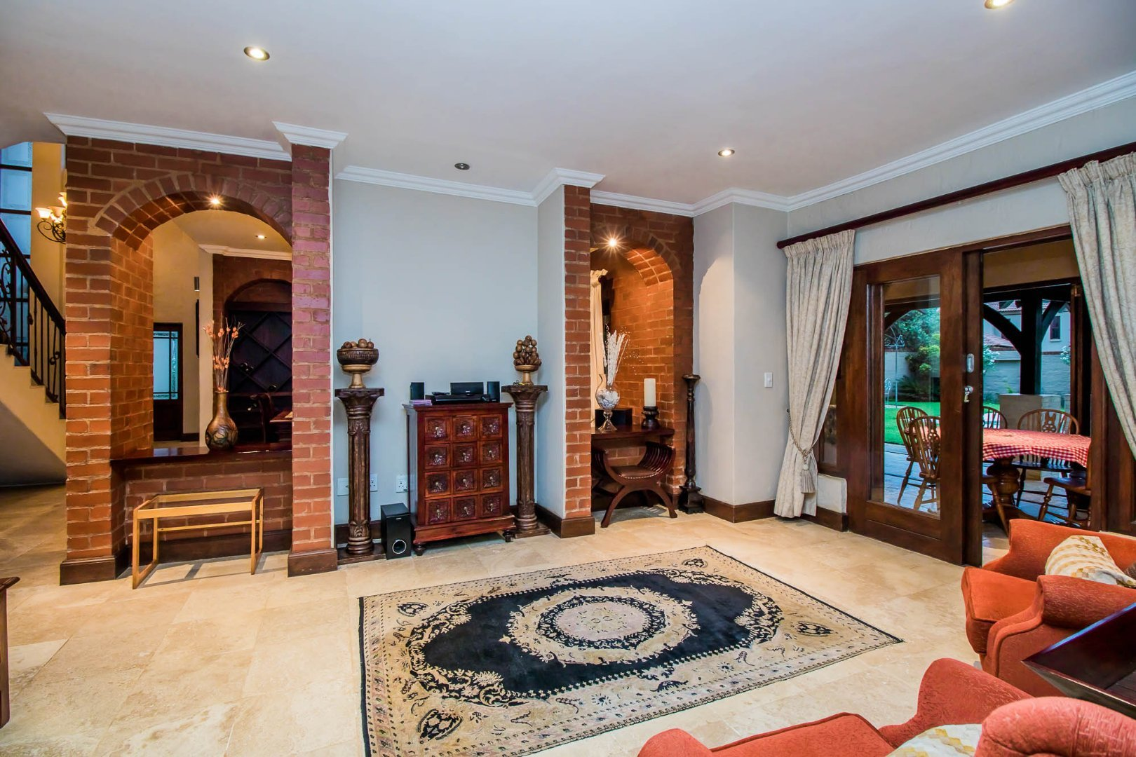 Silverwoods Country Estate property for sale. Ref No: 13677239. Picture no 7