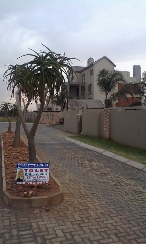 Noordheuwel property to rent. Ref No: 13564969. Picture no 20