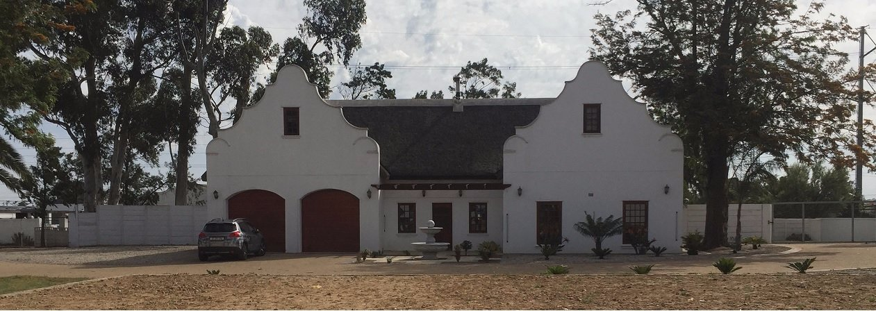 Eersterivier, Penhill Property  | Houses For Sale Penhill, Penhill, Farms 5 bedrooms property for sale Price:6,900,000