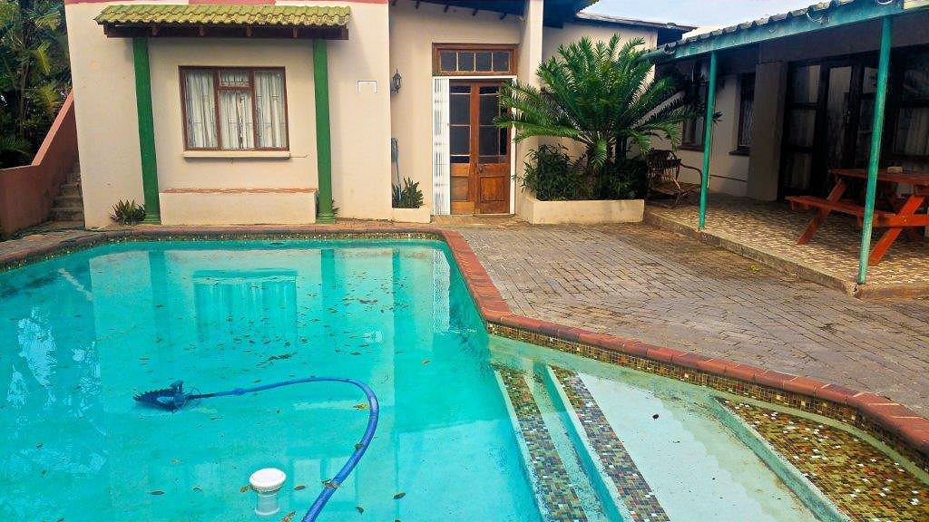Port Shepstone property for sale. Ref No: 13535816. Picture no 1