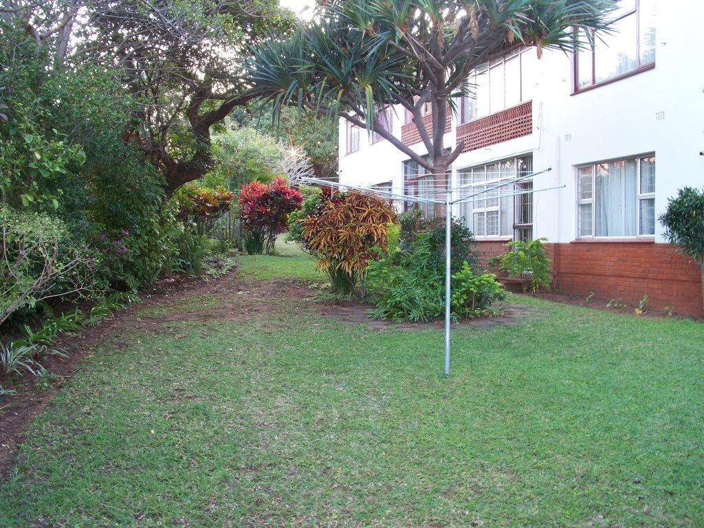 Scottburgh property for sale. Ref No: 13230354. Picture no 12