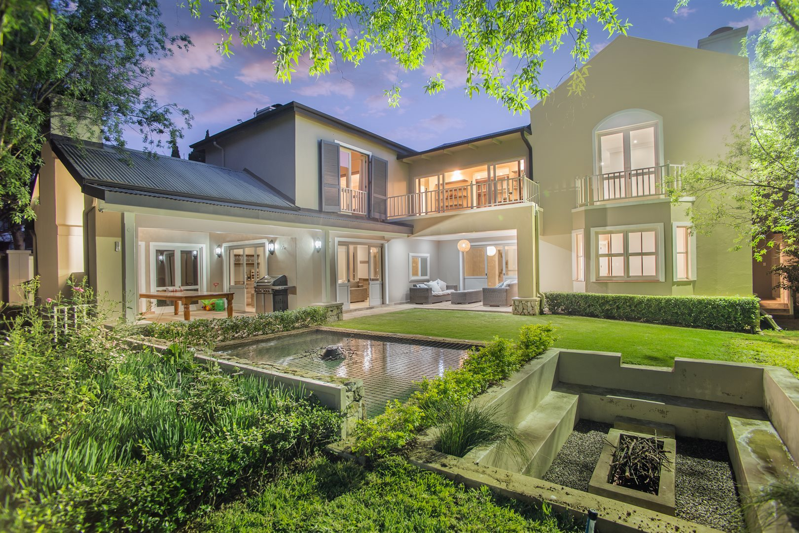 Sandton, Fourways Gardens Property  | Houses For Sale Fourways Gardens, Fourways Gardens, House 5 bedrooms property for sale Price:6,999,000