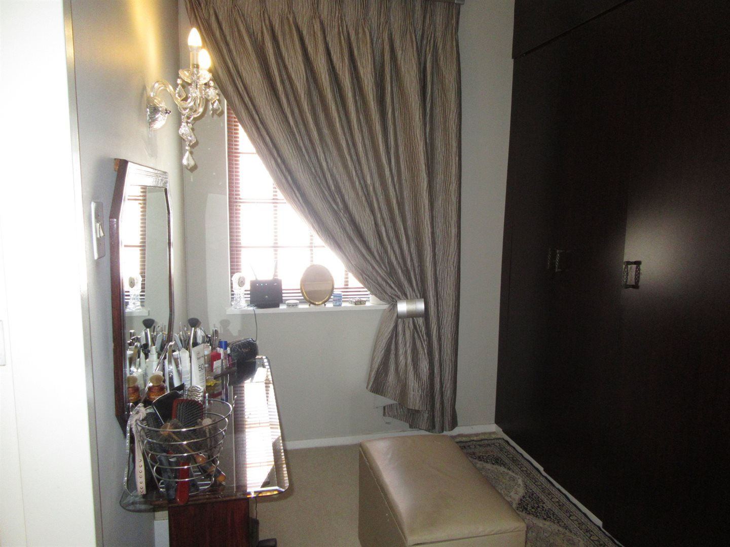 Bryanston property to rent. Ref No: 13553051. Picture no 25