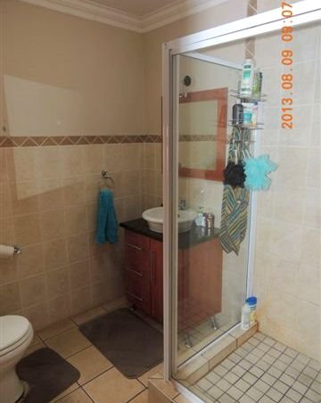 Potchefstroom property for sale. Ref No: 13388038. Picture no 9
