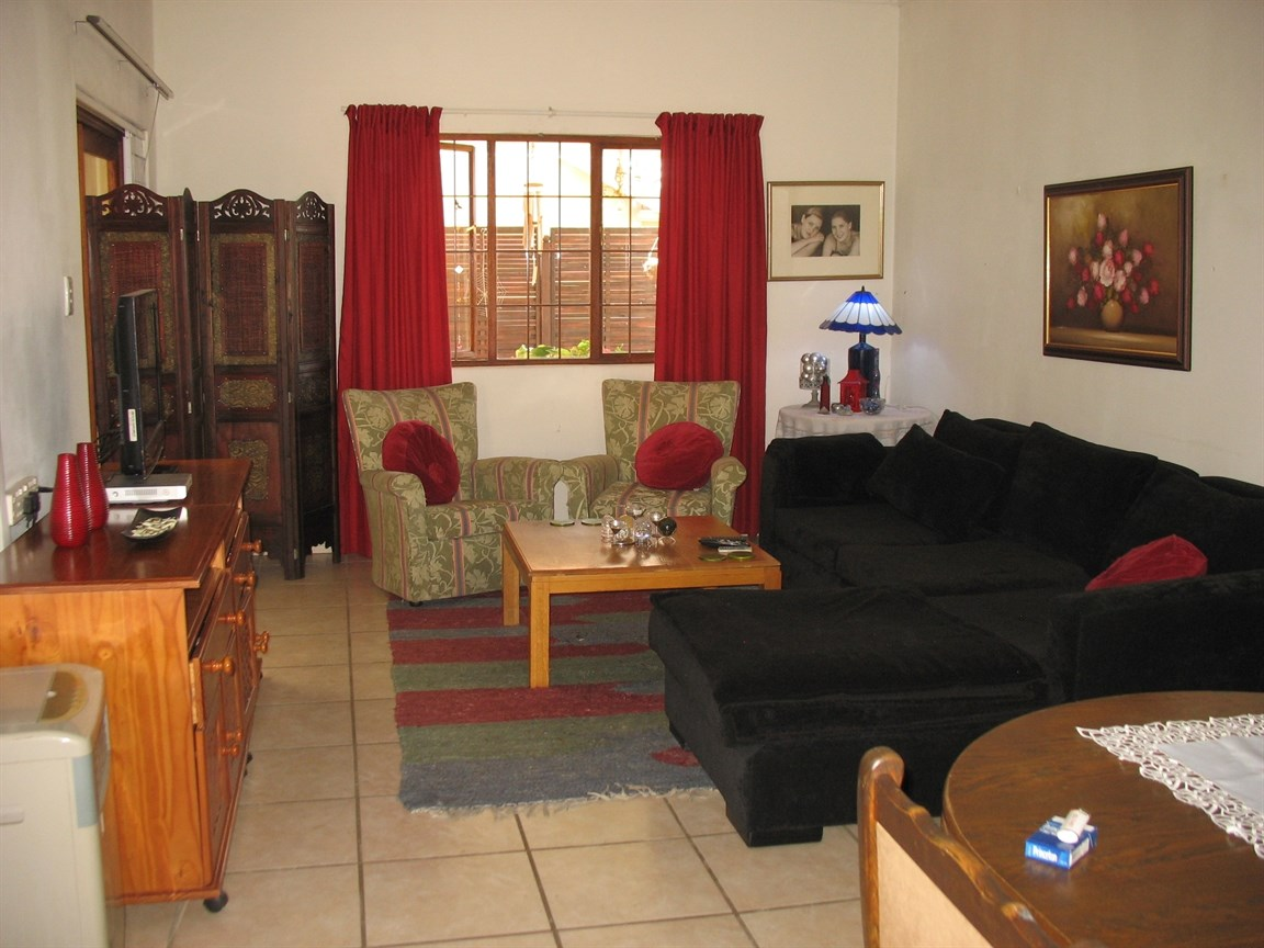 Randpark Ridge property for sale. Ref No: 13546891. Picture no 6