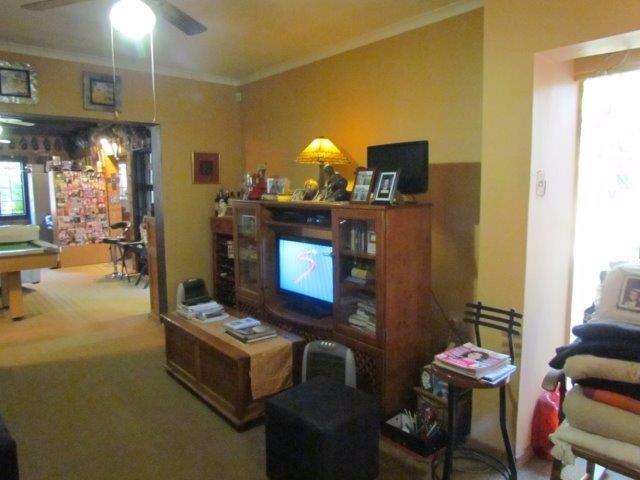 Elarduspark property for sale. Ref No: 13531289. Picture no 37