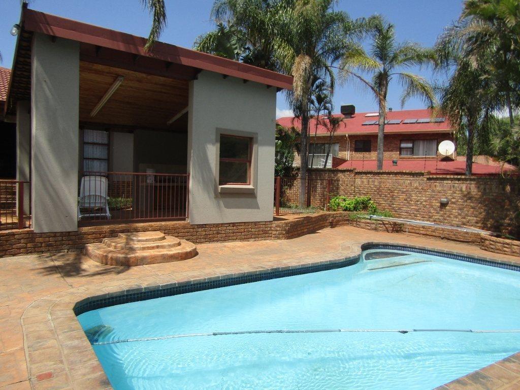 Pretoria, Amandasig Property  | Houses For Sale Amandasig, Amandasig, House 4 bedrooms property for sale Price:1,870,000