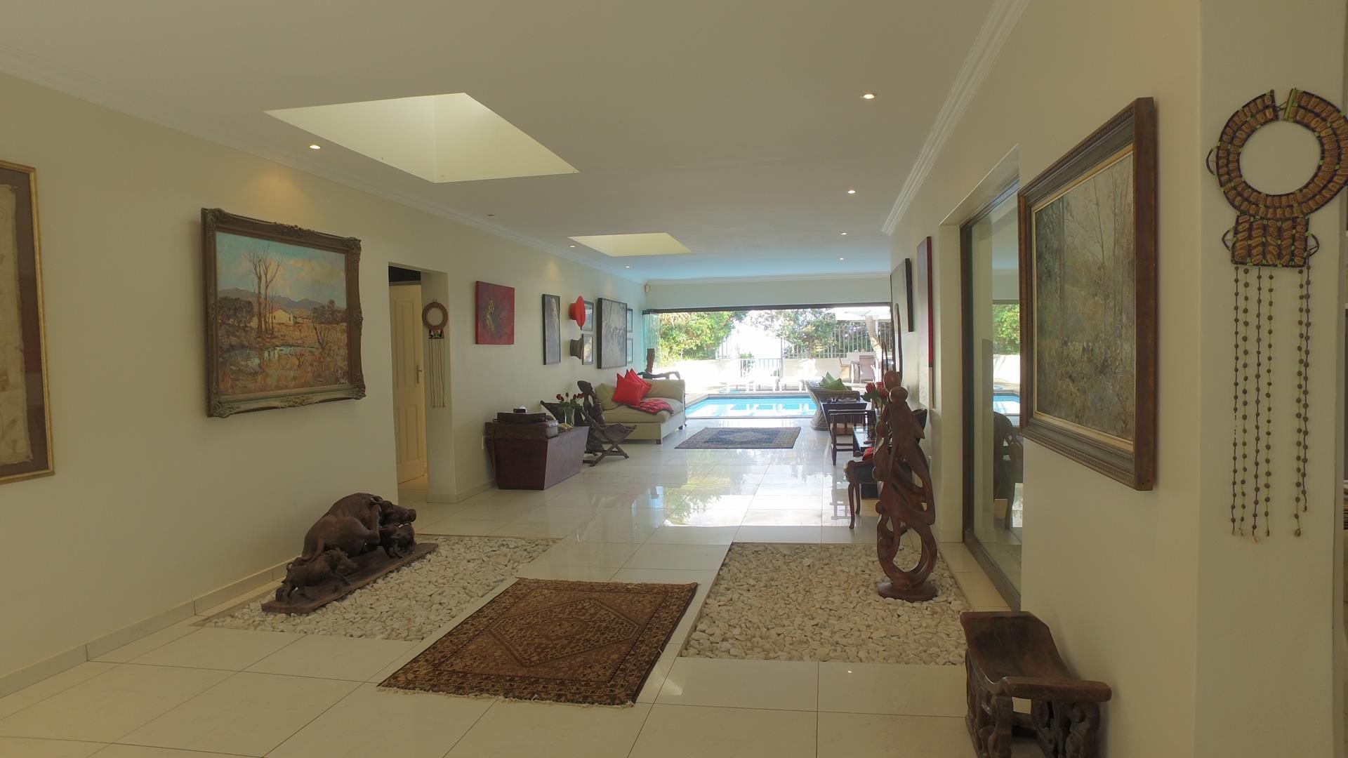 Pennington property for sale. Ref No: 13541709. Picture no 9