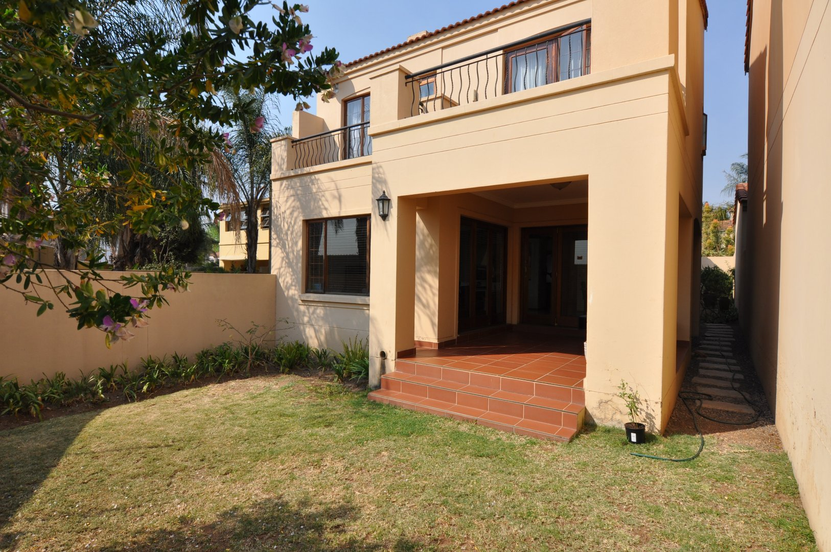 Sandton, Broadacres Property  | Houses To Rent Broadacres, Broadacres, House 3 bedrooms property to rent Price:, 16,00*