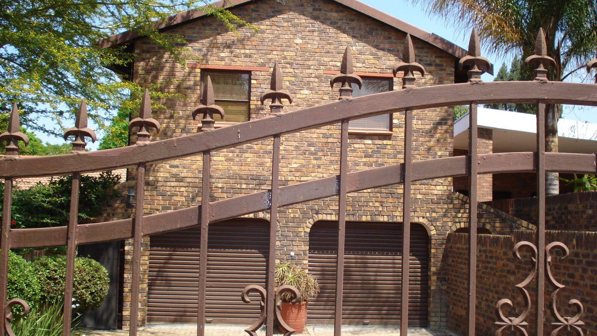 Randburg, Randpark Ridge Property  | Houses To Rent Randpark Ridge, Randpark Ridge, House 3 bedrooms property to rent Price:, 17,00*