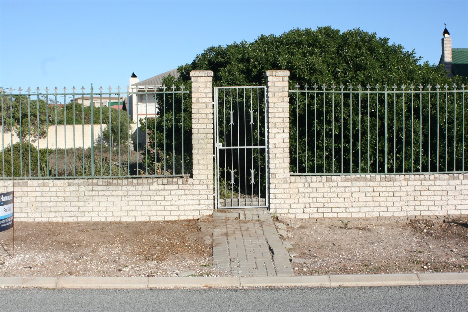 Yzerfontein property for sale. Ref No: 13485375. Picture no 2