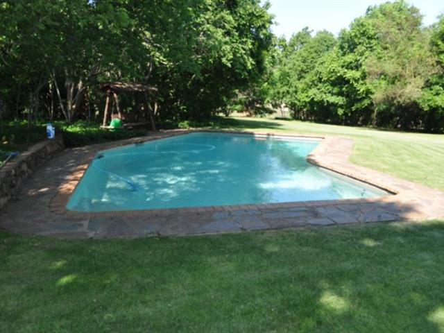 Blair Atholl Golf Estate property for sale. Ref No: 13276728. Picture no 17