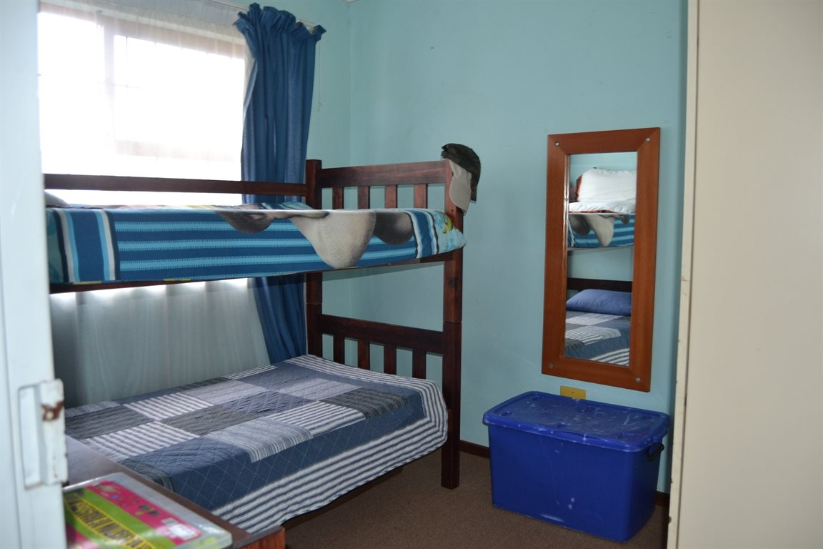 Saldanha Central property to rent. Ref No: 13369222. Picture no 10