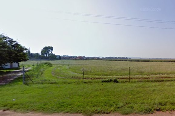 Kliprivier property for sale. Ref No: 13516794. Picture no 2