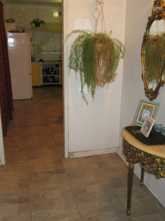 Three Rivers property for sale. Ref No: 13460207. Picture no 3