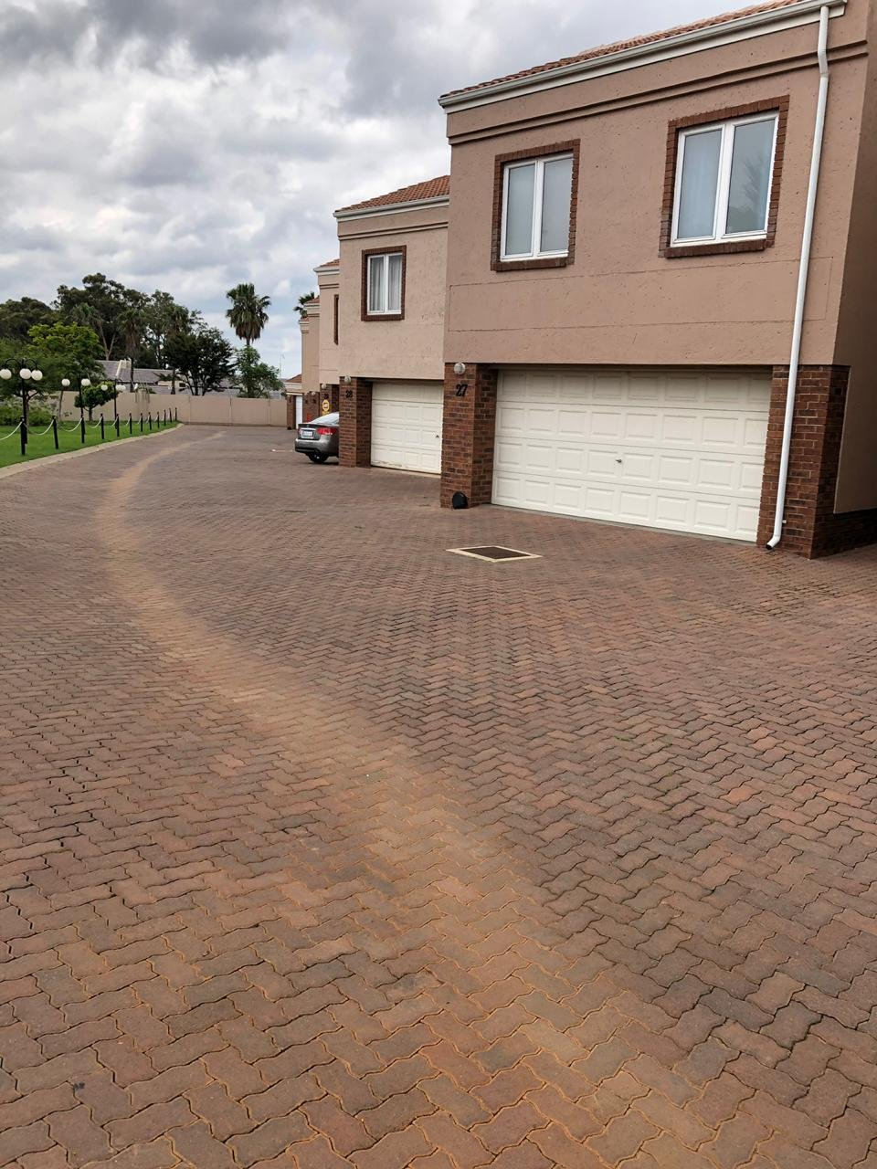 Property and Houses for sale in Woodhill, Townhouse, 3 Bedrooms - ZAR 1,875,000