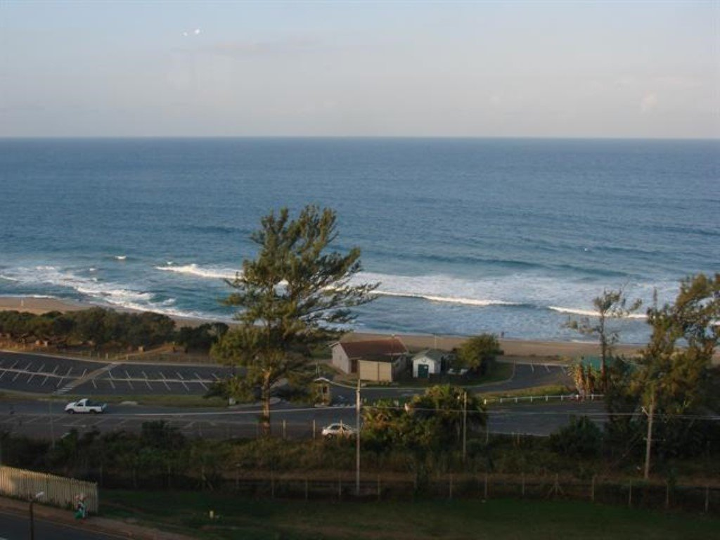 Scottburgh property for sale. Ref No: 12726972. Picture no 1