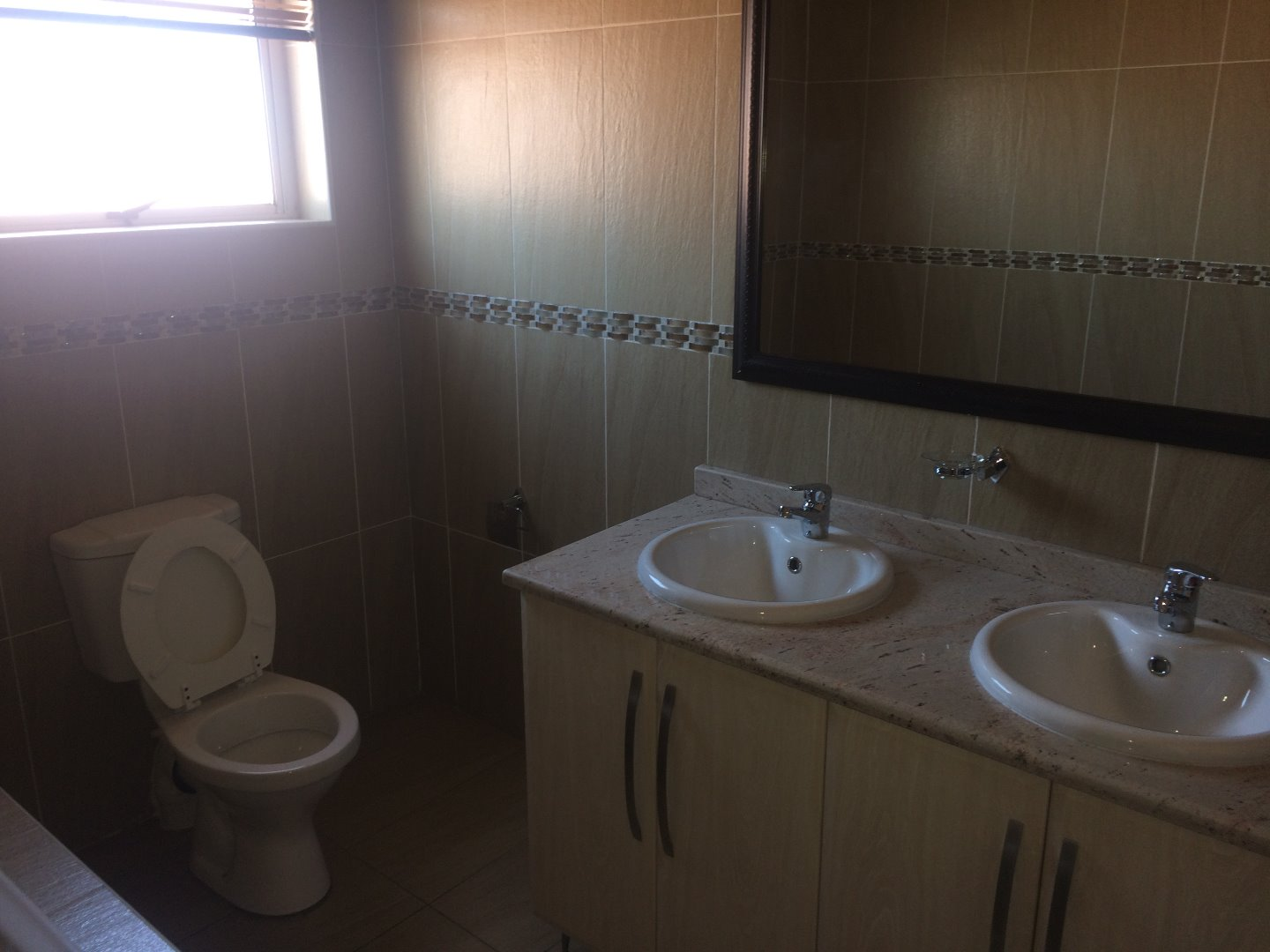Meyersdal property to rent. Ref No: 13617379. Picture no 13