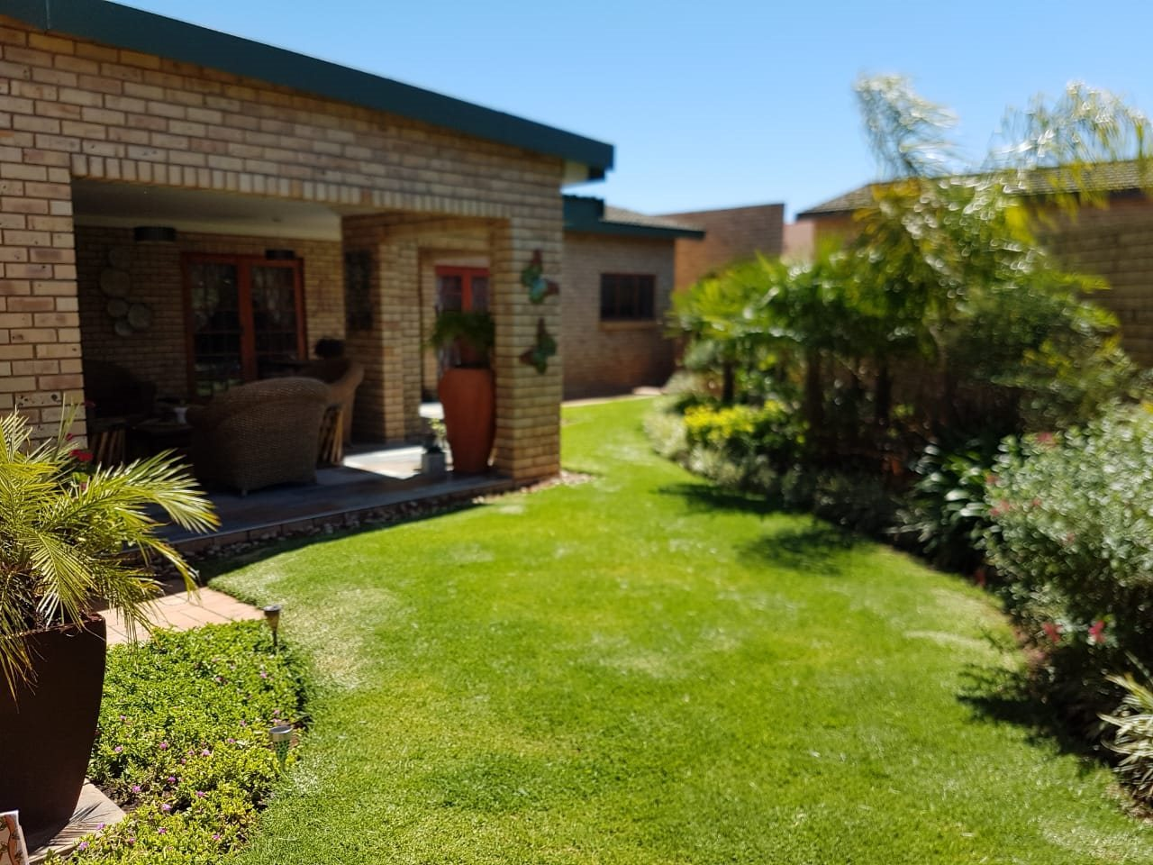Property and Houses for sale in Northern Cape - Page 4, House, 4 Bedrooms - ZAR 1,895,000