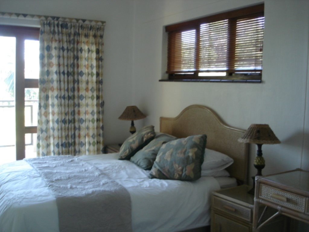 Ramsgate property for sale. Ref No: 13394478. Picture no 14