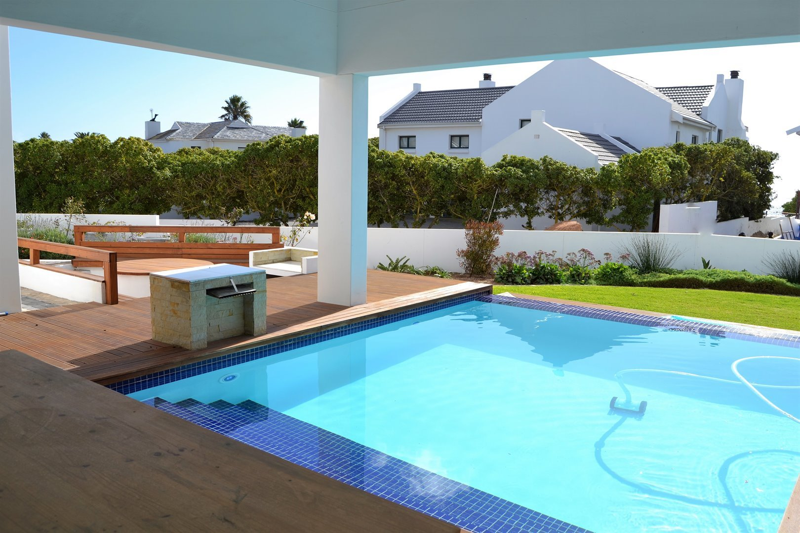 Property and Houses for sale in St Helena Bay, House, 6 Bedrooms - ZAR 3,795,000