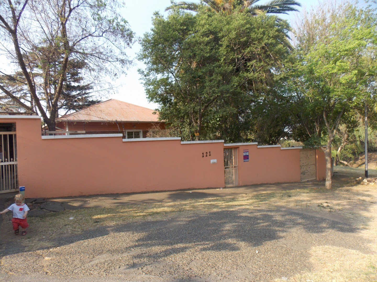 Johannesburg, Roseacre Property  | Houses For Sale Roseacre, Roseacre, House 3 bedrooms property for sale Price:749,000