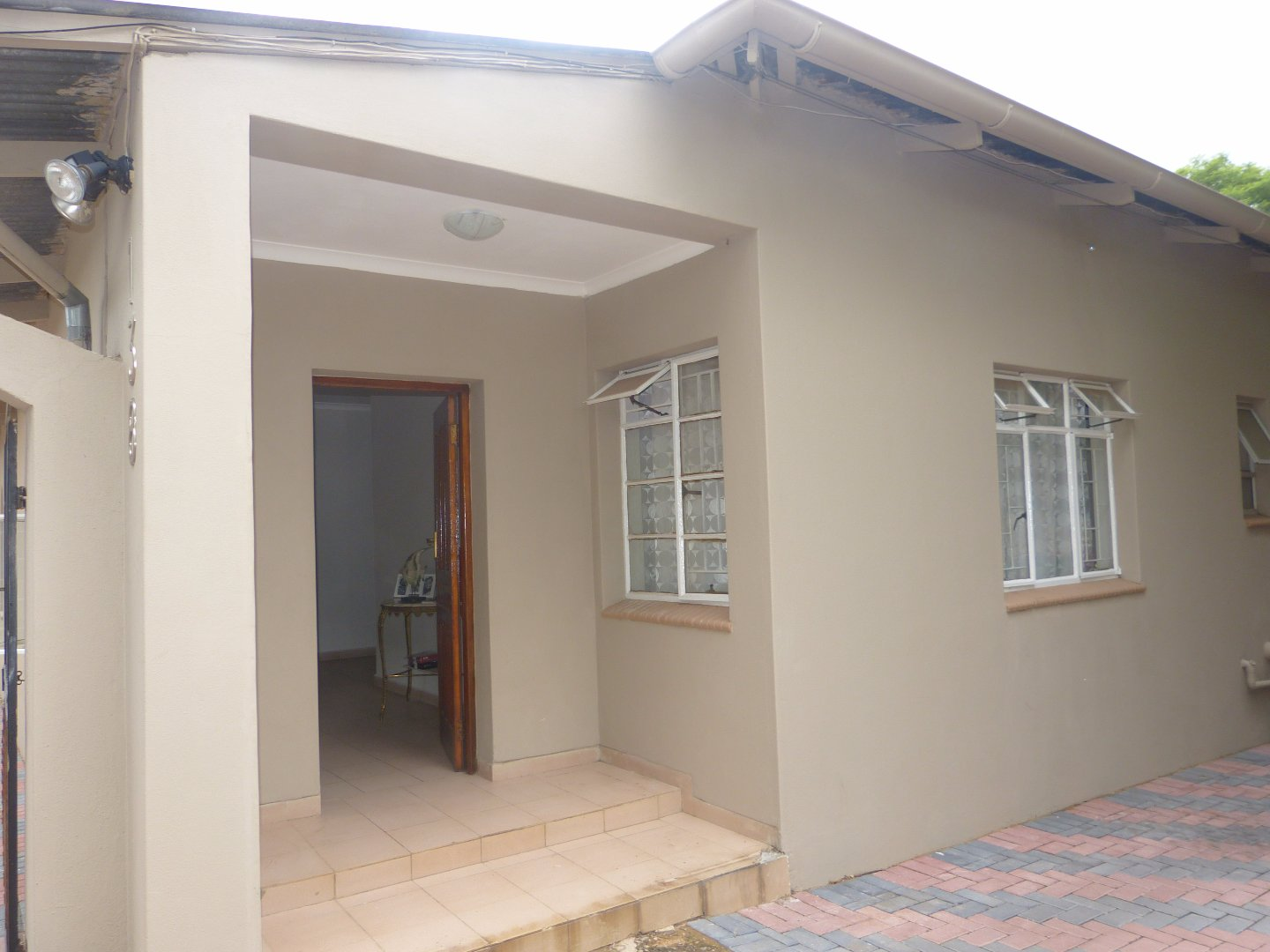 Capital Park property for sale. Ref No: 13536680. Picture no 5