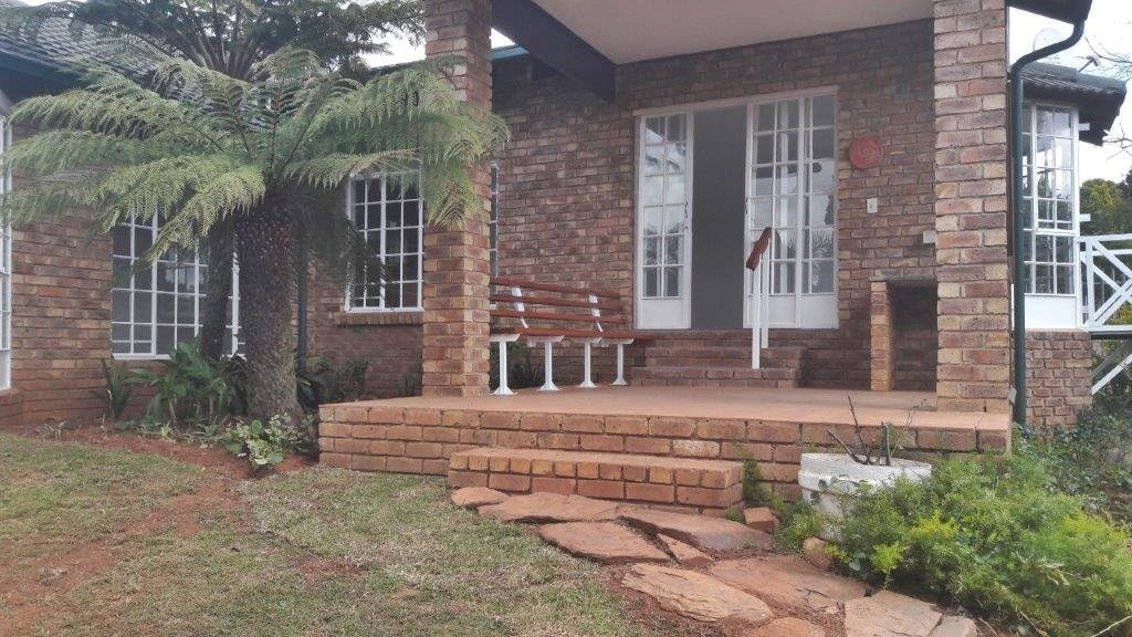 Krugersdorp, Rangeview & Ext Property  | Houses For Sale Rangeview & Ext, Rangeview & Ext, House 3 bedrooms property for sale Price:1,395,000