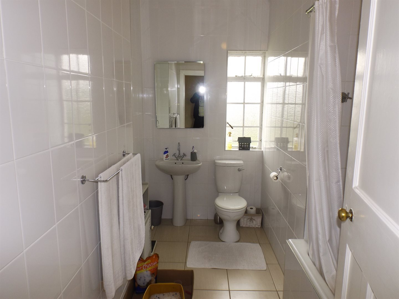 Cambridge property for sale. Ref No: 13565708. Picture no 17