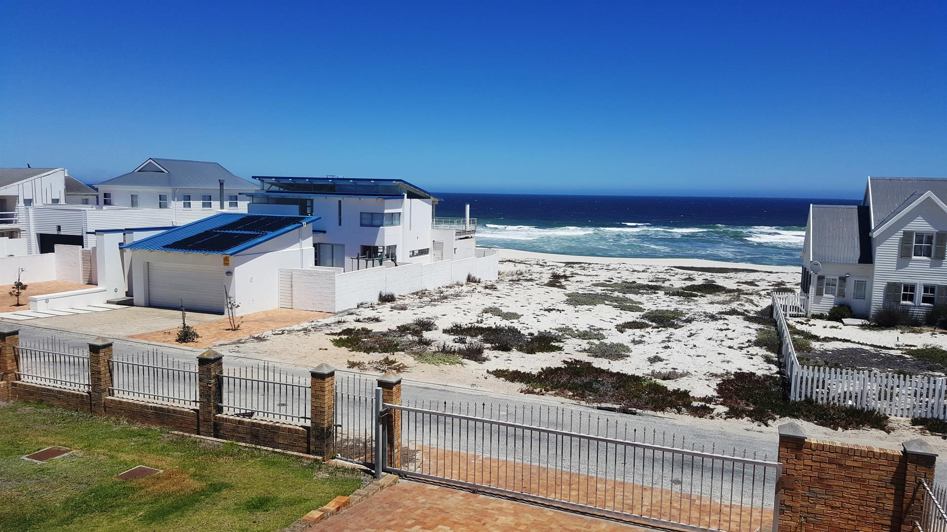 Yzerfontein property for sale. Ref No: 13442497. Picture no 50