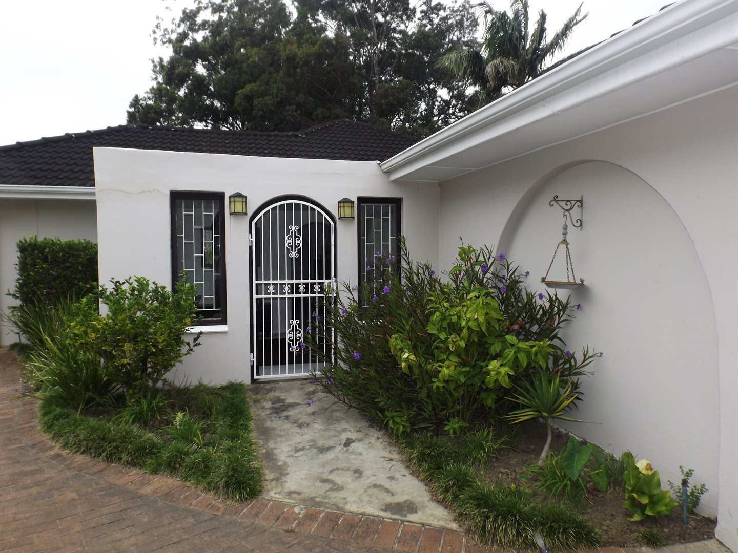 Nahoon Valley property for sale. Ref No: 13603956. Picture no 2