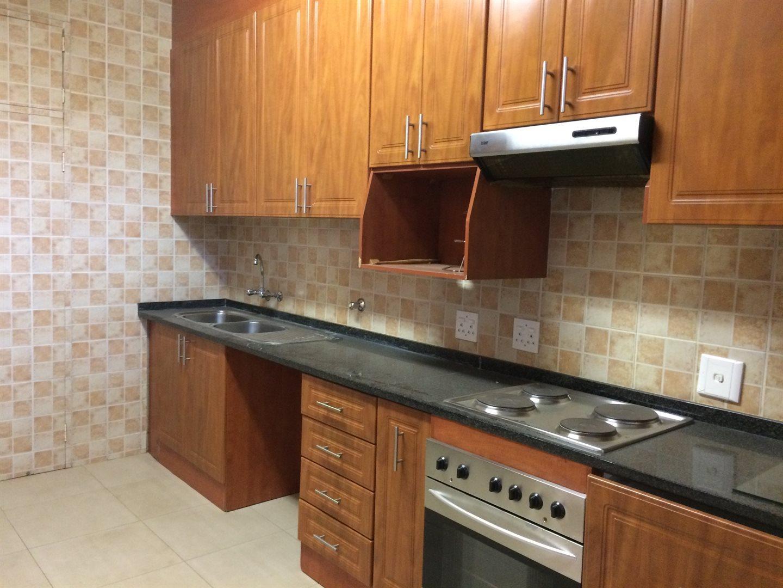 Johannesburg, Killarney Property    Houses To Rent Killarney, Killarney, Apartment 3 bedrooms property to rent Price:, 15,00*