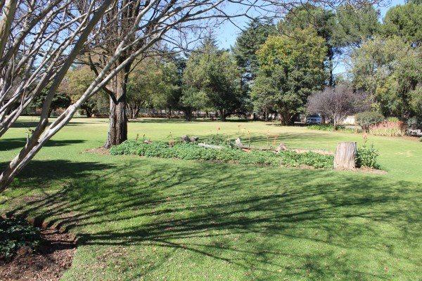Unitas Park property for sale. Ref No: 12792390. Picture no 22