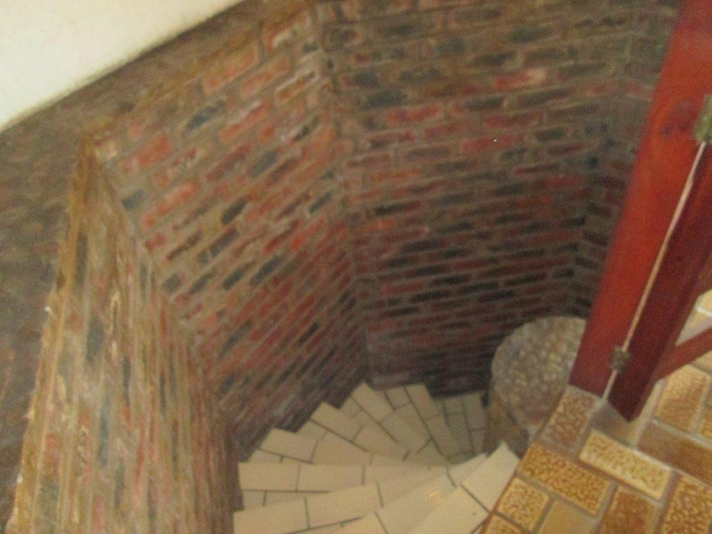 Pumula property for sale. Ref No: 12773840. Picture no 17