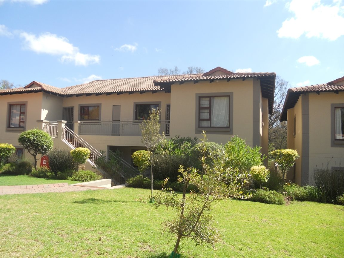 Bryanston property to rent. Ref No: 13270639. Picture no 1