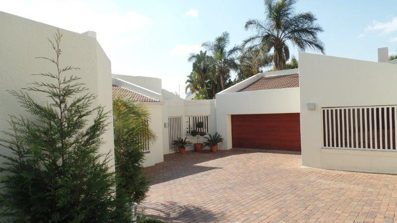 Sandton, Inanda Property  | Houses To Rent Inanda, Inanda, House 3 bedrooms property to rent Price:, 40,00*