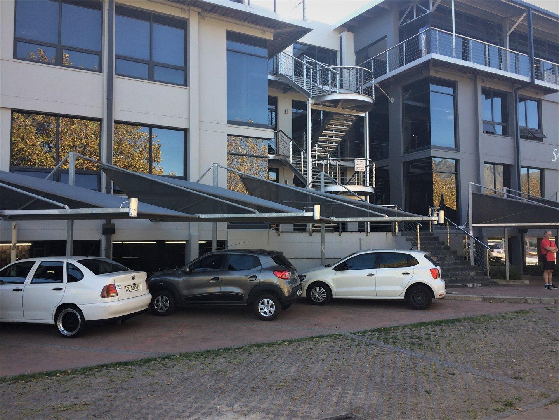 Stellenbosch, Techno Park Property  | Houses To Rent Techno Park, Techno Park, Commercial  property to rent Price:, 37,03*